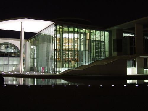 Edificio del Reichstag_21