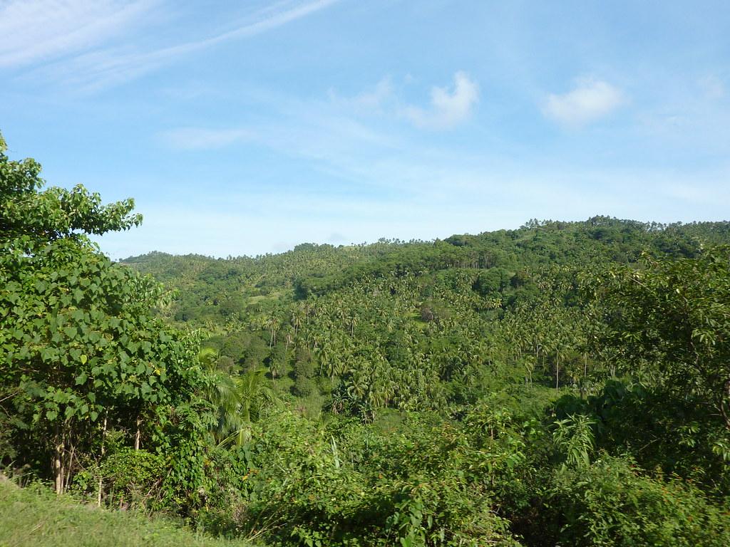 Mindanao-Butuan-Cagayan (15)