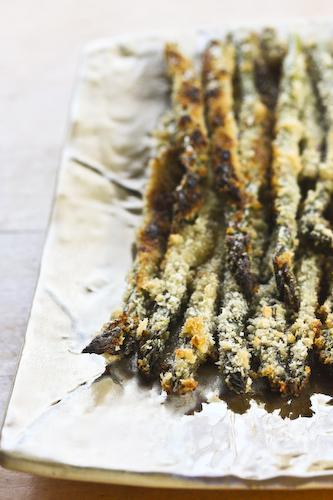roasted asparagus 1