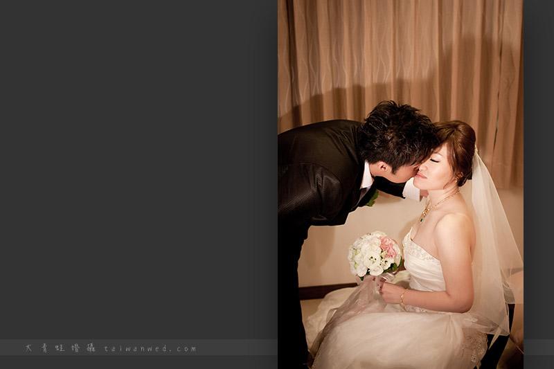亦恆&慕寒-083-大青蛙婚攝