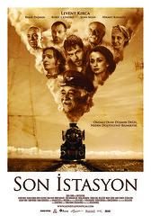 Son İstasyon (2010)