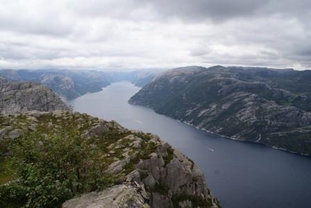lycifjord