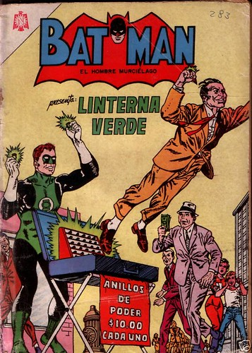 batman_mexicomic283-1966