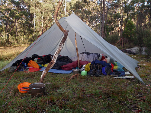 Girraween APR10_snowgum camp (c)