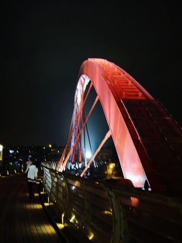2010-04-04_03