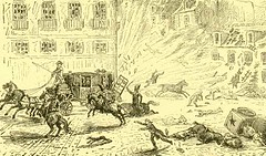 attentat1 (classenet) Tags: histoire napolon
