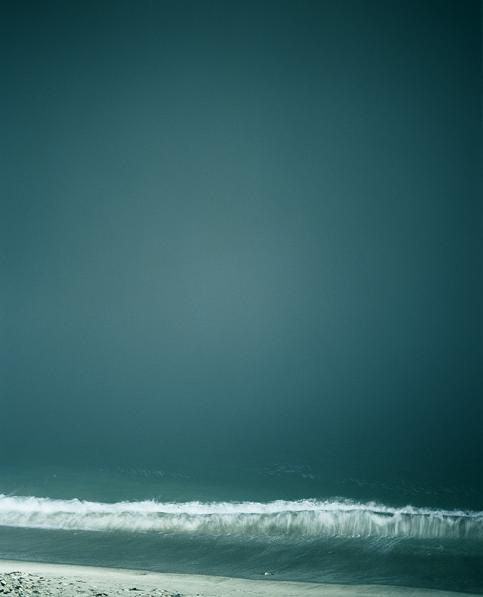 Amanda Friedman 11
