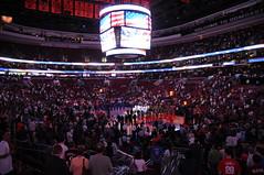 2010 Philadelphia 76ers