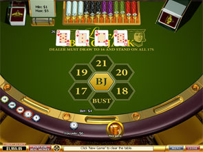 golden casino online lucky lady