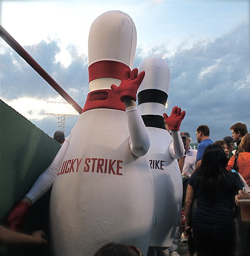 boston fenway bowling pins 1