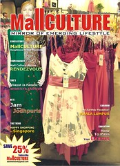 MALLCulture April-May 2010 Issue (Akhilesh S) Tags: world home girl wearing fashion mobile mall magazine culture makeup games health shoppingmall download latest mp indore comfort hes shes regular madhyapradesh fashionlifestyle mallculture maagazine akhileshsjoshi