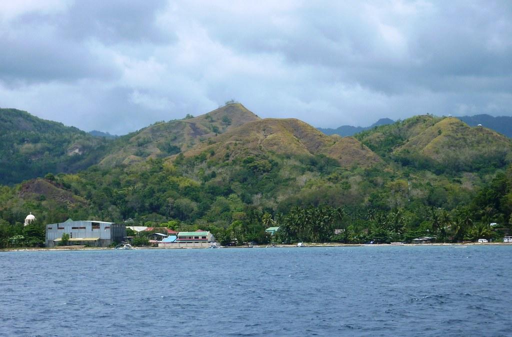 Bohol-Tagbilaran (13)