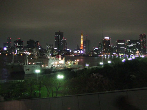 2010_0411 KAIKOO'10
