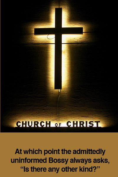 church-of-christ-iambossy