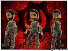 Gears3-Avatar-02