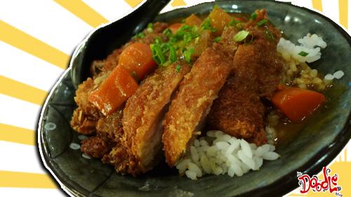 currykatsu