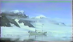 880204 Neumayer Channel (rona.h) Tags: video 1988 antarctica february cloudnine ronah