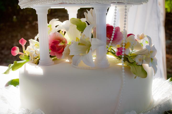 2010_0410_Wedding-132