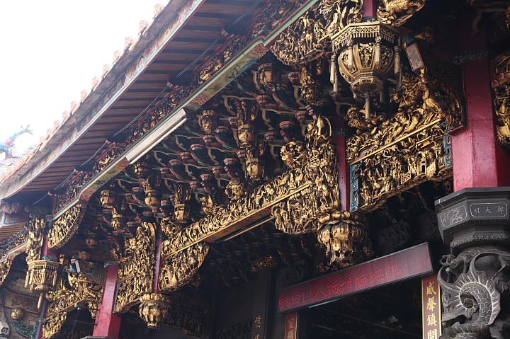 新竹城隍廟0033