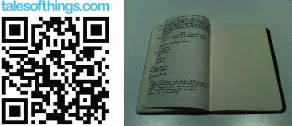 QRC_notebook