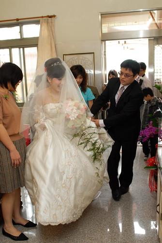 Wedding_465
