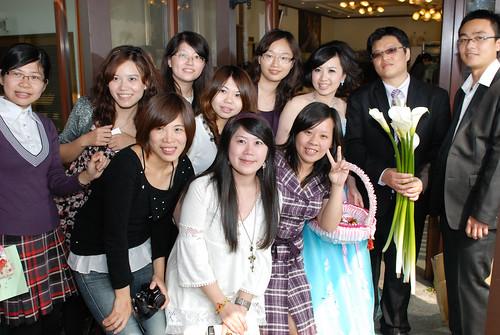 Wedding_815
