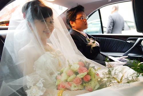 Wedding_353