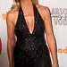 GLAAD 21st Media Awards Red Carpet 084