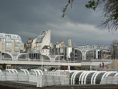 toits de Paris aux Halles.jpg