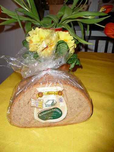 P1060044 Das schreckhafte Brot