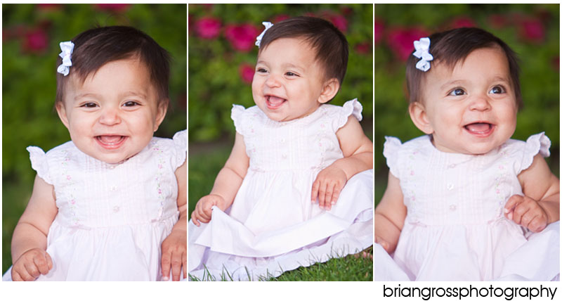 brian_gross_photography Family_photographer_danville_CA 2010
