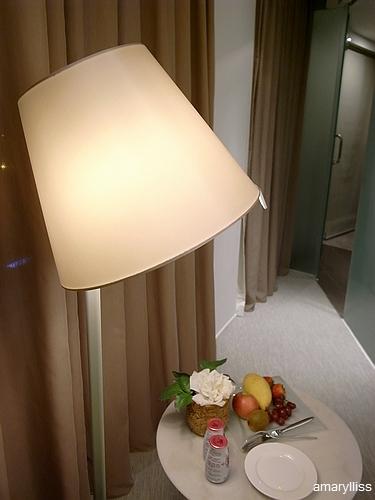 Wangz Hotel09