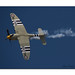 Hawker Sea Fury5