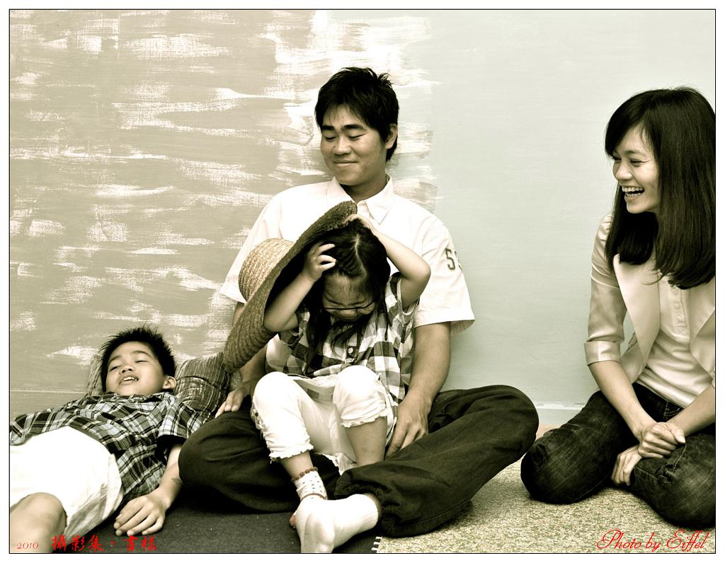 兒童寫真-博煒-11