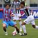 Calcio, Catania-Siena: presentazione della gara