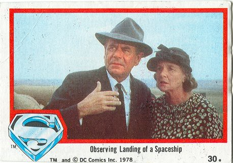supermanmoviecards_30_a