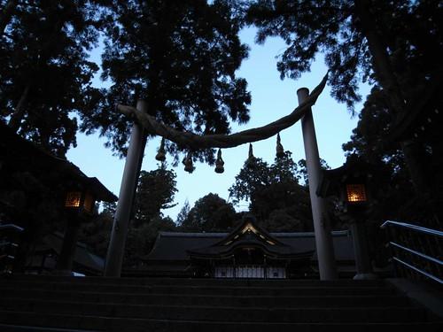 大神神社@桜井市-19