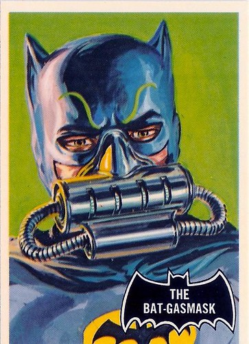 batmanblackbatcards_43_a
