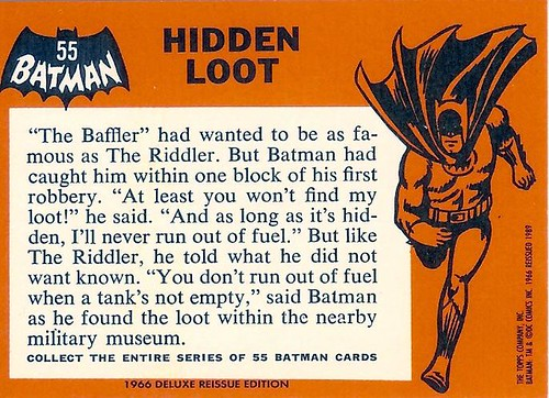 batmanblackbatcards_55_b