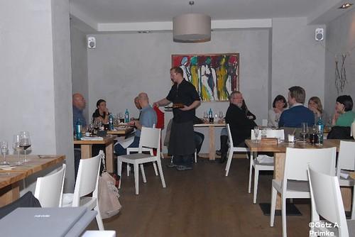 Restaurant_Tramin_Muenchen_35