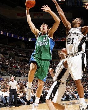 NBA季後賽_15