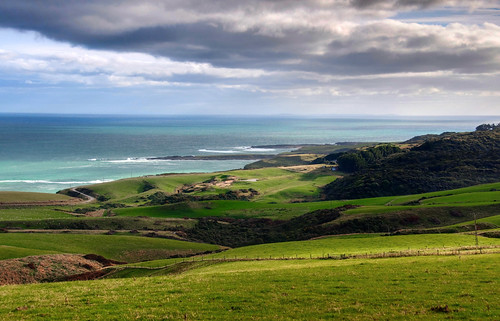 The Catlins 08