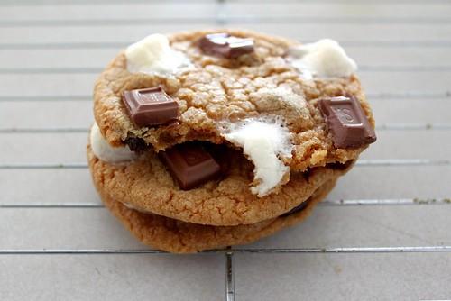 cookiesmores
