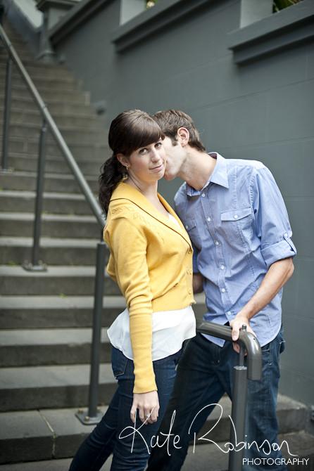100417-Anna&Mitch-606