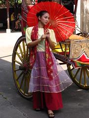 2010-04-24, saraocraft saturday 083 (saraocraft) Tags: philippines arts culture modelo transportation local pinoy jeepney laspinas calesa lpcc saraocraft saraojeepney saraomotorsinc smicompound laspinascameraclub