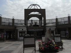 大阪 天王寺動物園 20100411