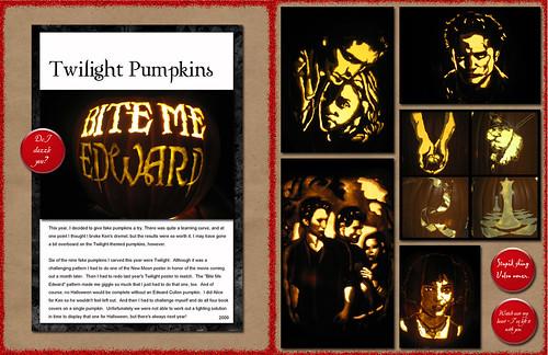 TwilightPumpkins 2Page