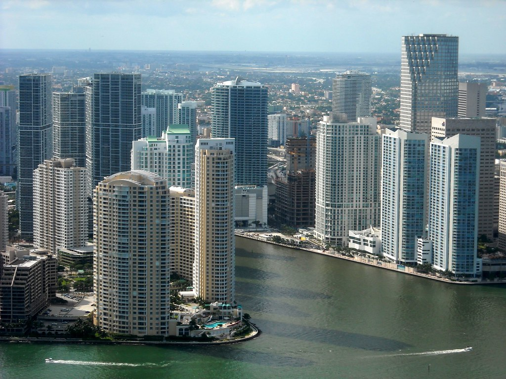 A Picture Thread For Miami Dade Miami Beach Key West