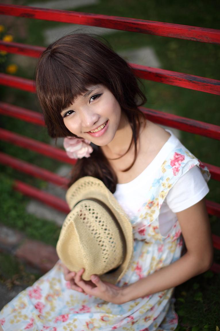 2010-4-25小優