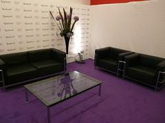 furniture hire london tate modern furniture hire